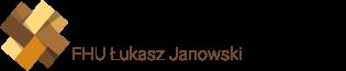 Renowacja podłóg i cykliniarstwo Warszawa